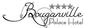 Bouganville Hotel Palace