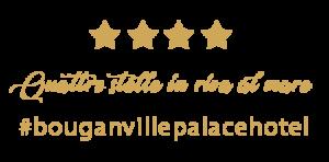 hotel 4 stelle