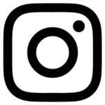 bouganville hotel palace su instagram