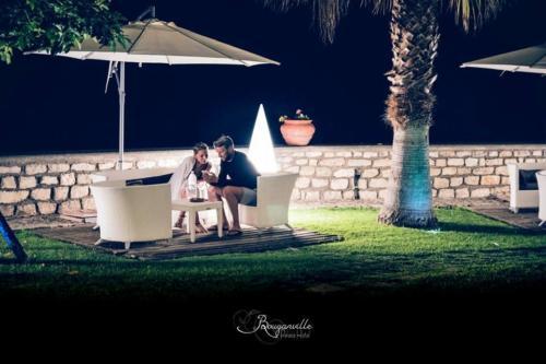bouganville-hotel-palace-belvederemarittimo3