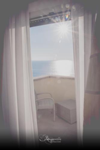 camera-vistamare2
