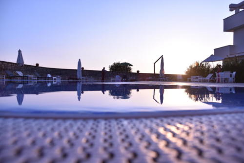 piscina-hotelbouganville-belvedere3
