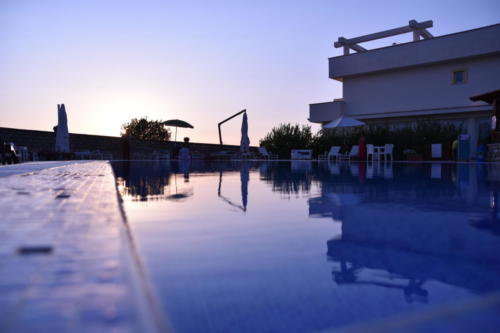 piscina-hotelbouganville-belvedere4