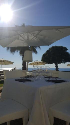 ristorante-laterrazza-belvederemarittimo1