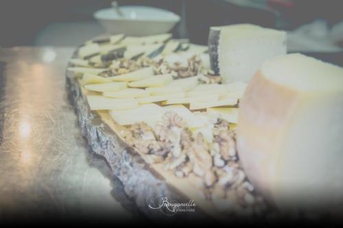 ristorante-laterrazza-belvederemarittimo10