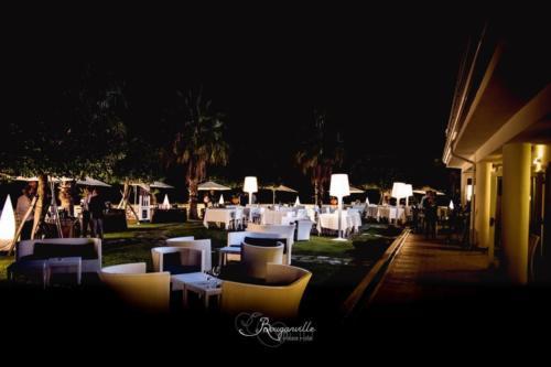 ristorante-laterrazza-belvederemarittimo14