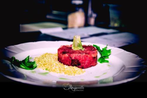 ristorante-laterrazza-belvederemarittimo15