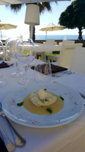 ristorante-laterrazza-belvederemarittimo2