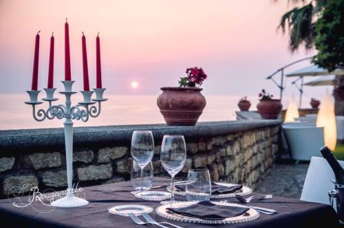 ristorante-laterrazza-belvederemarittimo3