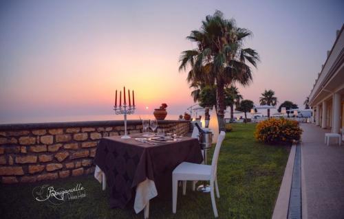 ristorante-laterrazza-belvederemarittimo5