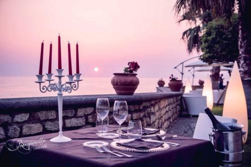ristorante-laterrazza-belvederemarittimo6