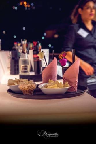 ristorante-laterrazza-belvederemarittimo7